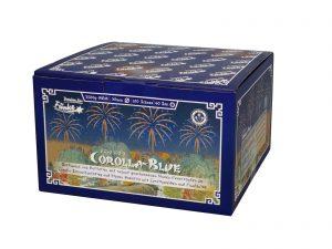 Funke Corolla Blue 100 Schuss Verbund